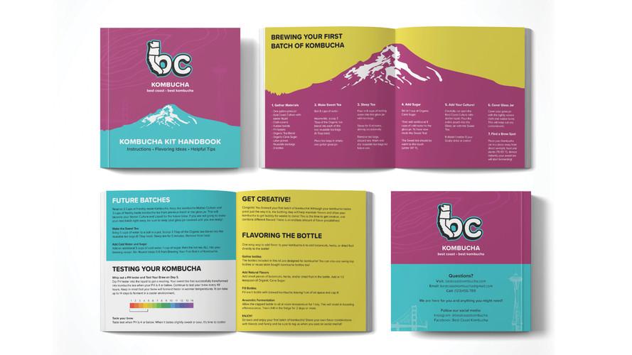 instruction_booklet.jpg