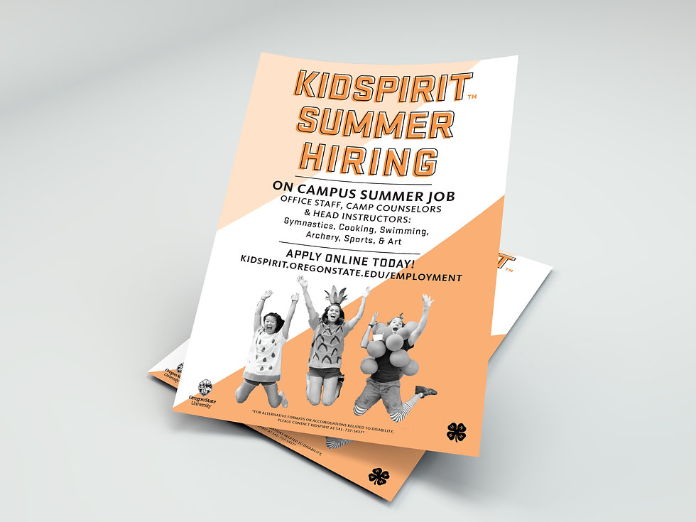 flyer_hiring.jpg