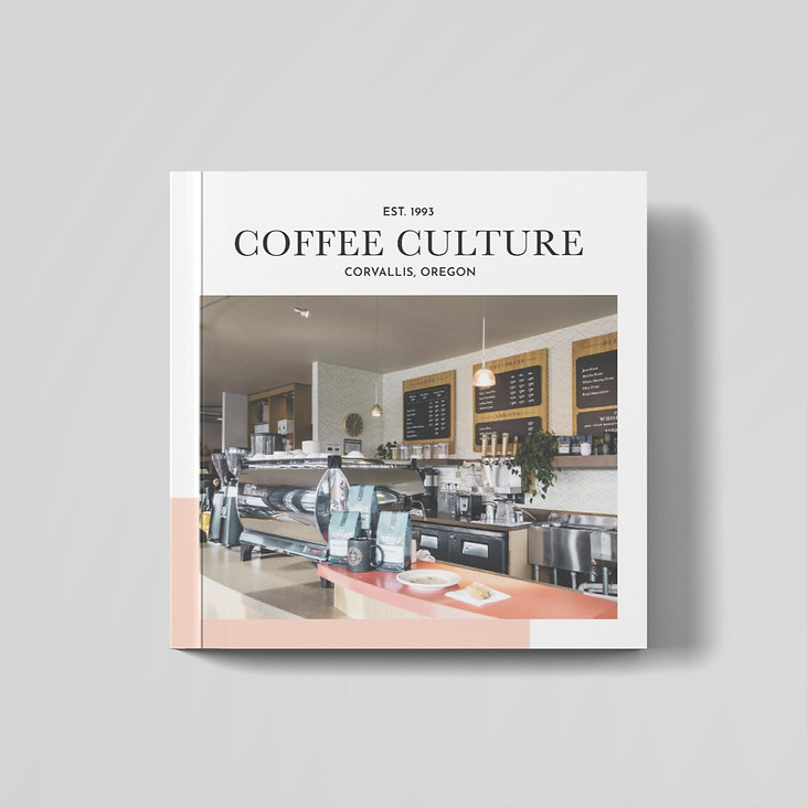 coffee_culture_mockup_cover_edited.jpg