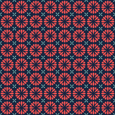 pattern_bigger-02.jpg