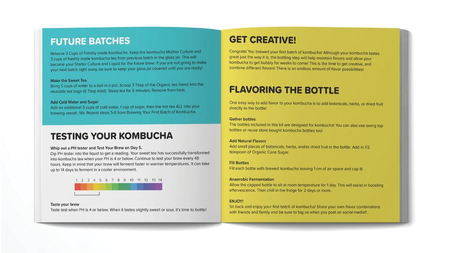 instruction_booklet4.jpg