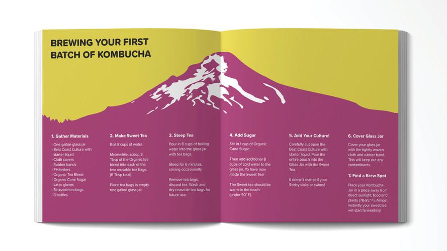 instruction_booklet3.jpg