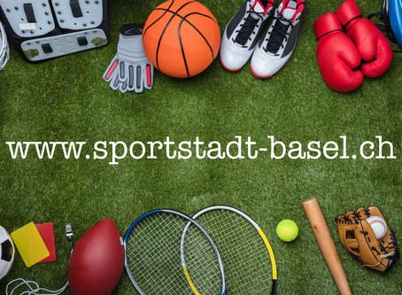 Basler Sportvereine sollen von den Nutzungsgebühren der Sportanlagen befreit werden