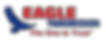eagle-transmission-logo.png
