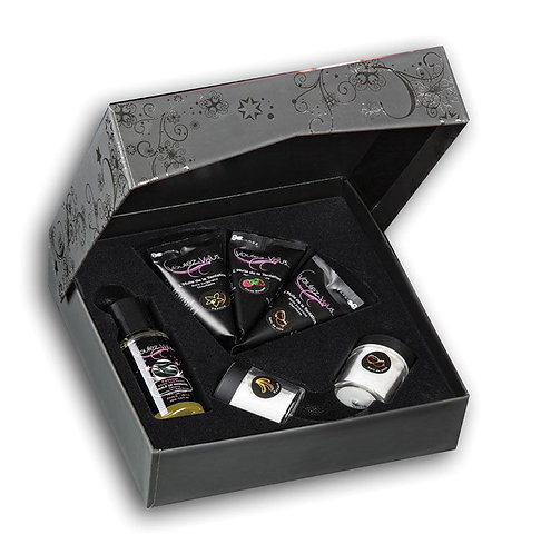COCKTAIL LOVERS - KIT