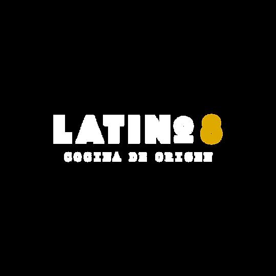latin8-dscrip-02.png
