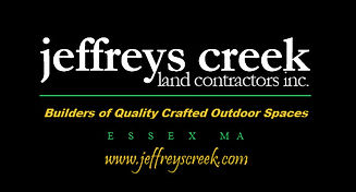 Jeffreys Creek Land Contractors