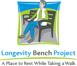Longevity Bench Project