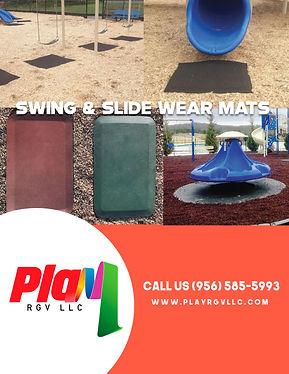 swing slide.jpg