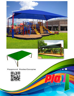 Playground Shades Canopies a.jpg
