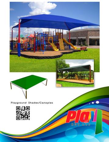 Playground Shades Canopies a.jpg