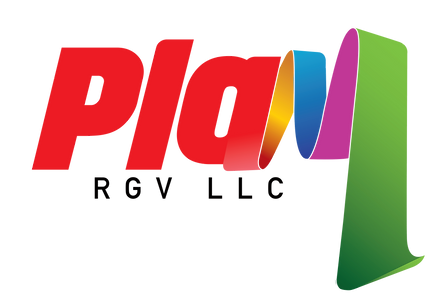 official LOGO PLAY negro .png