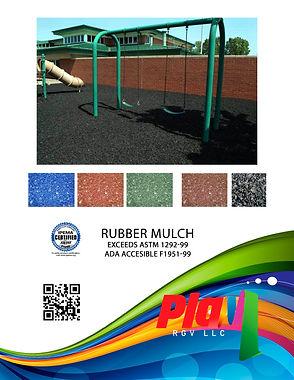 rubber mulch .jpg