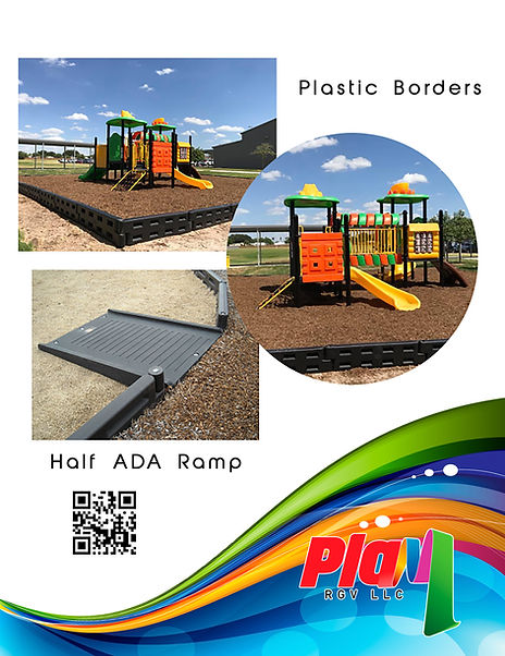2 ADA Ramp & Timbers Half ADA Rampok.jpg