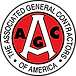 agc-seal-2.png