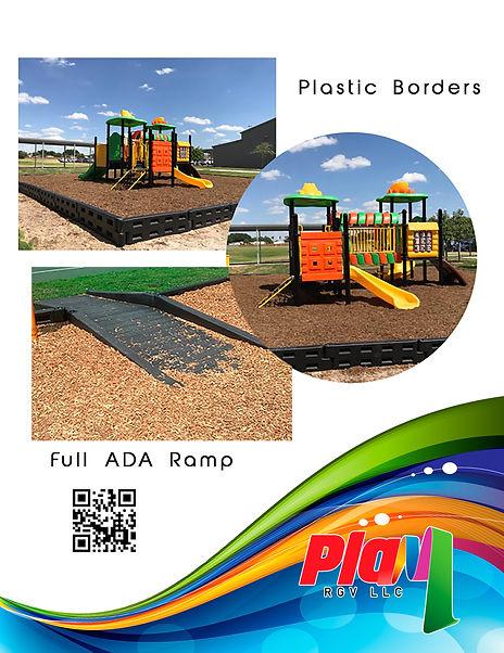 3 ADA Ramp & Timbers Half ADA Rampok.jpg