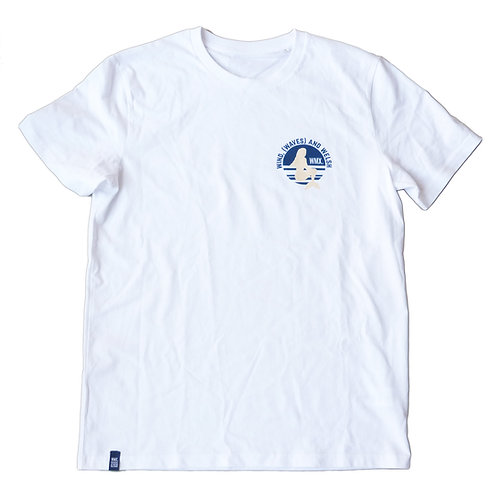 T shirt Sirène