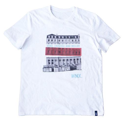 T shirt Grand Hotel