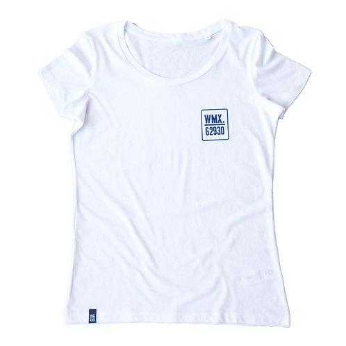 T shirt Femme 62930