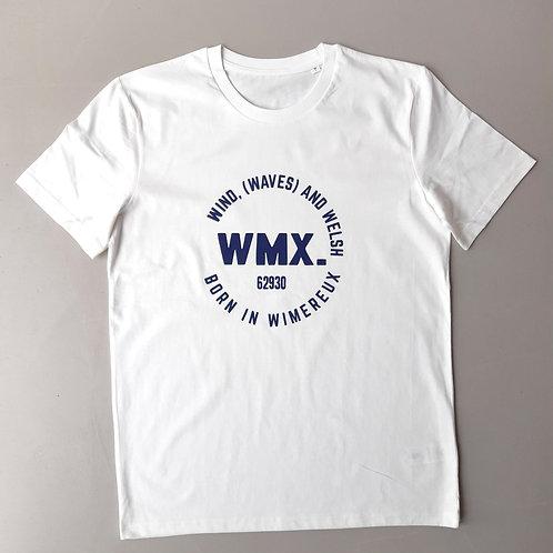 T-shirt 62930