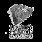 logo_legado_vc_pb.png