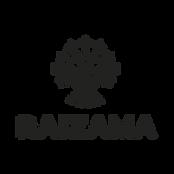 logo_raizama.png