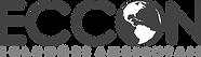 logo_eccon_pb.png