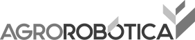 logo_agrorobotica_pb.png