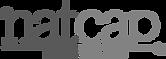 logo_natcap_pb.png
