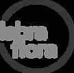 logo_labra-flora_pb.png
