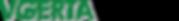 vgerta-fixed-logo2.png