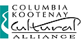 columbia kootenay cultural alliance.png