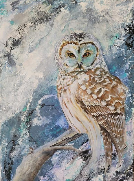 Owl_painting_blue_and_gold_eclecticstudio_540x.jpg