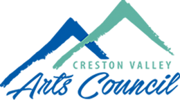 Arts_Council_Logo2.webp