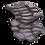 Thumbnail: Rockways FGS 1A & 2A Combination