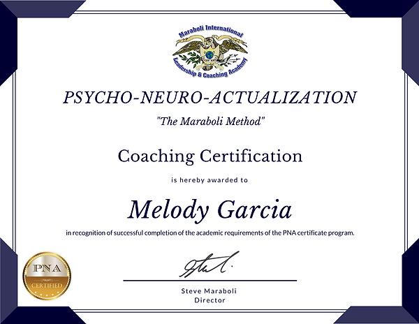 Melody Garcia.png