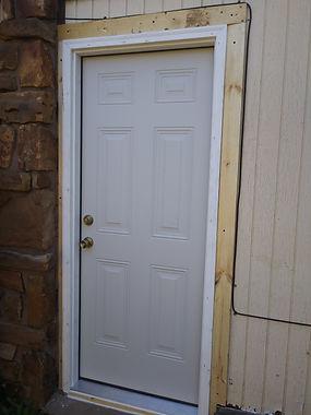 Door3.4.jpg