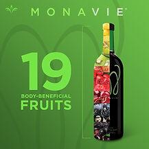 MonaVie-Active-Fruits.jpg