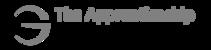 TACG-Logo-S-Transparent (002).png