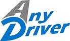 Any Driver.jpg