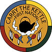 Carry-the-Kettle-First-Nation-3-300x300.