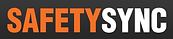 SafetySync+Logo.png