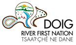 Doig-River-First-Nation-Logo.png