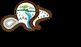 Doig-River-First-Nation-Logo.png