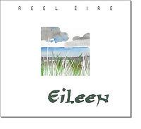 CD-EILEEN.jpg