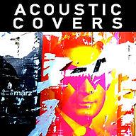 img-covers.jpg
