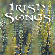 Irish-songs.jpg