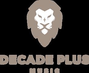 DECADE-PLUS-MUSIC-LOGO-DESIGN.png