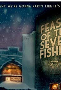 Feast of the Seven Fishes