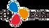 CJ_E&M_logo.png